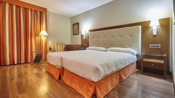 Oferte de apartamente cu 2 camere in Judetul Alba