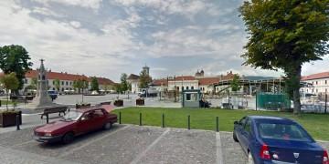 Oferte de apartamente de 2 camere din judetul Alba