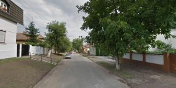 Oferte de apartamente de 3 camere din judetul Alba