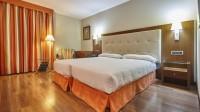 Stiri cu Oferte de apartamente cu 2 camere in Judetul Alba