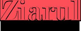 logo Ziarul Imobiliar